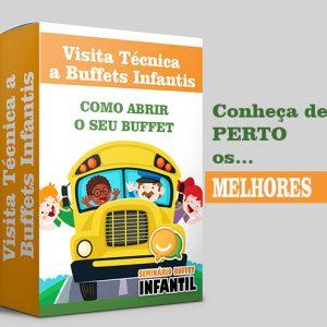 cursos_visita_tec